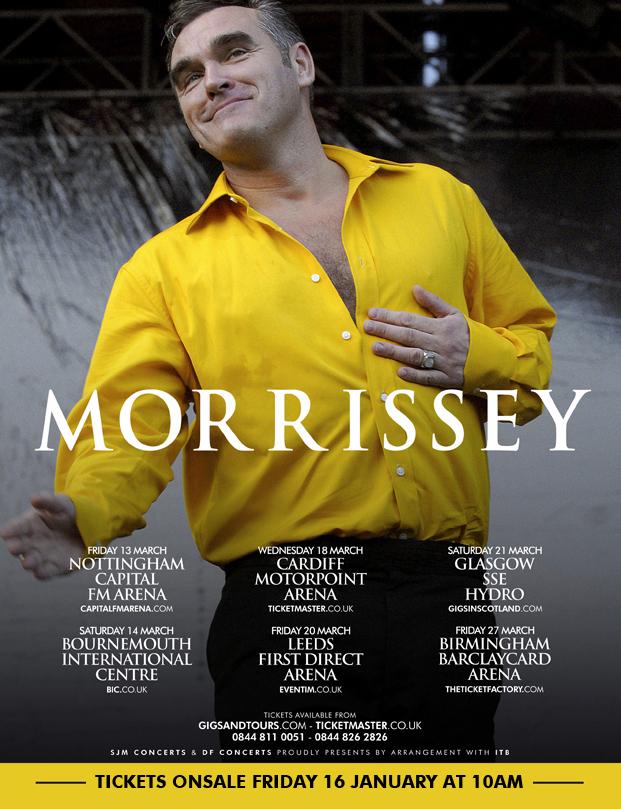 Morrissey~0.jpg