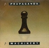 Propaganda - P:Machinery